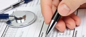Ocam : des écarts de prix importants selon les départements