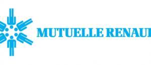 Humanis et la Mutuelle Renault remportent l'appel d'offres lancé par Renault