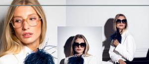 Nathalie Blanc change de nom et poursuit son développement