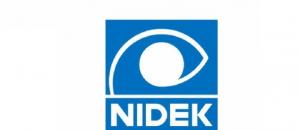 Un salarié de Nidek retenu en otage… Les cambrioleurs dérobent des meuleuses
