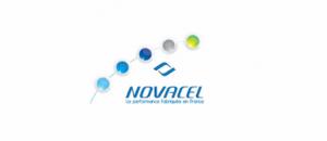Un nouveau service pour les progressifs chez Novacel