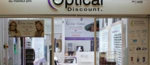 Alain Afflelou sur le point de racheter Optical Discount ?