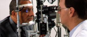 Ophtalmologistes : près de 3 mois d'attente pour un rendez-vous selon la Drees