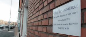 Ophta City : la Cour d'appel de Douai rend sa décision. Les réactions de l'avocat et du Snof !