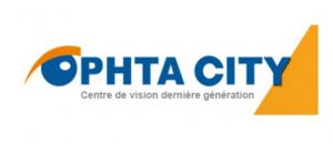 Ophta City : l'affaire n'est pas finie et sera rejugée en 2020