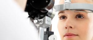 Internat : l'ophtalmologie est la grande gagnante en 2017