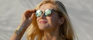 Optic 2000 : nouvelle campagne TV de la collection Elite Eyewear. Le spot sur Acuité !