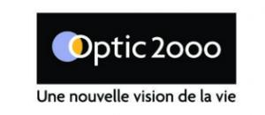 Optic 2000 obtient de nouveau le labelEnseigne Responsable