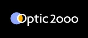 Les enseignes d'optique dans le Top 100 de la franchise et des réseaux indépendants en 2017