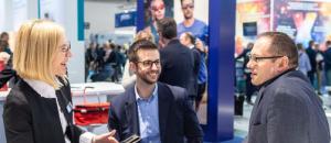 Opti Munich, premier rendez-vous de l'année pour les professionnels de l'optique