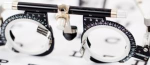 Pénurie d'ophtalmologistes : le ministère de la Santé laisse une ouverture à l'optométrie