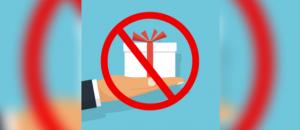 Interdictions, dérogations, sanctions… Un guide pour mieux comprendre la loi anti-cadeaux