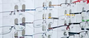 Défaillances de magasins d'optique : les résultats du 3e trimestre 2020