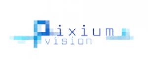 Pixium Vision lauréat du Prix Galien 2018 pour son dispositif Prima