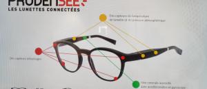 « Nous souhaitons préempter le segment des lunettes connectées », affirme Yves Guénin (Optic 2000)