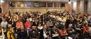 Luz : bilan des 10e rencontres Optikid