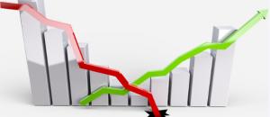 Reprise économique, selon le BCG : les 2 prochains mois « vont être une période charnière »