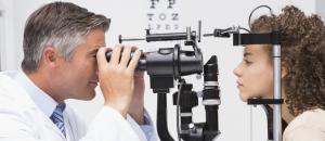 Les ophtalmologistes particulièrement satisfaits de leur situation professionnelle