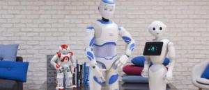 Opticiens, les robots menacent-ils les emplois ?