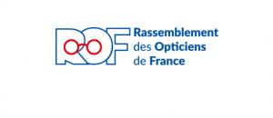 Appel d'offres Santéclair : le Rof alerte les opticiens sur les risques potentiels encourus