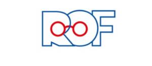 « RAC 0 » en optique : le Rof «déplore le manque d'avancées significatives»