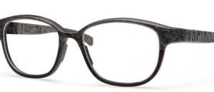 Les lunettes en pierre de Rolf Spectacles décrochent un Red Dot Design Award