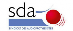Le SDA dénonce la « formation au rabais » qui vise notamment les opticiens