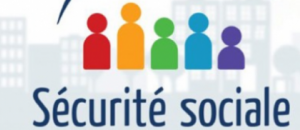 Le nouveau plafond de la Sécurité sociale pour 2019