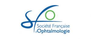 La SFO valide la tenue de son 127e Congrès international