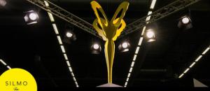 Silmo d'Or : Découvrez les 38 produits nominés de cette édition 2018…
