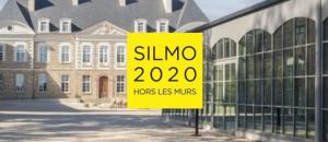 Le Château des Pères accueille la 3e étape du Silmo Hors Les Murs