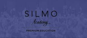La réfraction au cœur de la Silmo Academy 2019