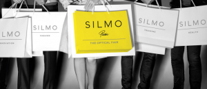 Silmo Paris 2015 : « le plus grand flagship store du monde consacré à la vision »