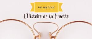 Les « binocles », des accessoires politiques lors de la Révolution française