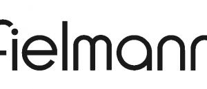 Fielmann poursuit sa croissance et son extension géographique