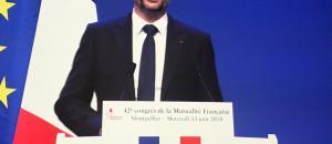 Fusion CMU-C/ACS : la Mutualité française refuse de participer au dispositif