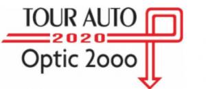 Tour Auto Optic 2000 : nouvelles dates et programme de l'édition 2020