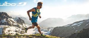 Julbo : 4 montures inédites aux couleurs de 3 ultra trail de légende