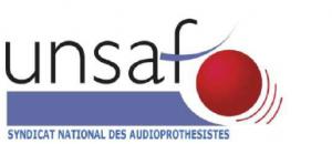 Réseau Kalivia : les syndicats d'audioprothésistes « réclament un partenariat équilibré »