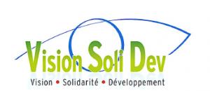 L'association VisionSoliDev dresse le bilan de ses actions en 2018