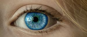 Des nanoparticules pour restaurer la vue des malvoyants atteints de DMLA et de RP