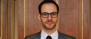 Nouveau décret : réaction et explication de l'Association des Optométristes de France (AOF)