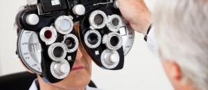 Les opticiens accusent les assistants optométriques d'exercice illégal au Québec