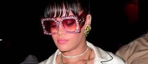 Beyoncé, Lady Gaga... : des modèles rétro et oversize signés Kering Eyewear