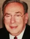 Albert Bivas est décédé à l'âge de 95 ans