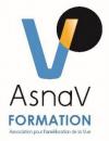 L'Asnav passe aux classes virtuelles pour ses formations DPC