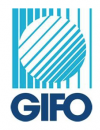 Le Gifo