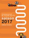 Handicapzéro : les malvoyants pourront suivre la saison 2017 de Formule 1