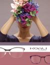 Koali : une campagne emprunte de féminité, signée Morel