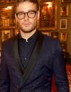 Liam Payne, nouvel ambassadeur Hugo Eyewear
